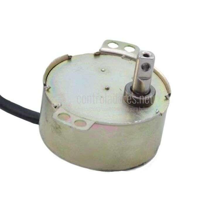 Motor 1,5 rpm - 220V ca