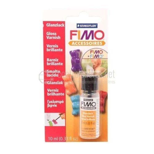 FIMO-Lack