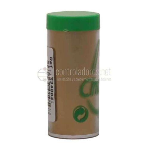 Polvo de cobre (10g.)