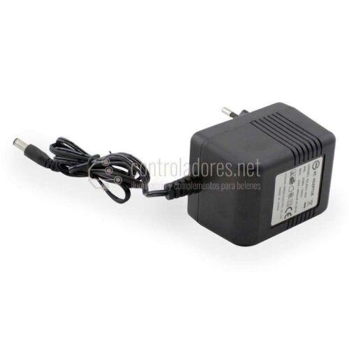 Transformador 24V AC