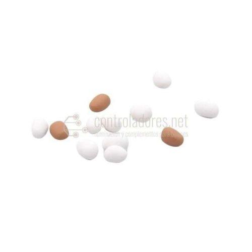 Docena de huevos