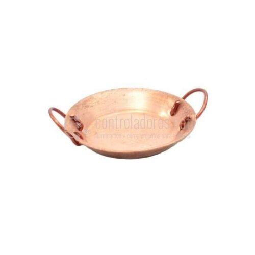 Perola de cobre