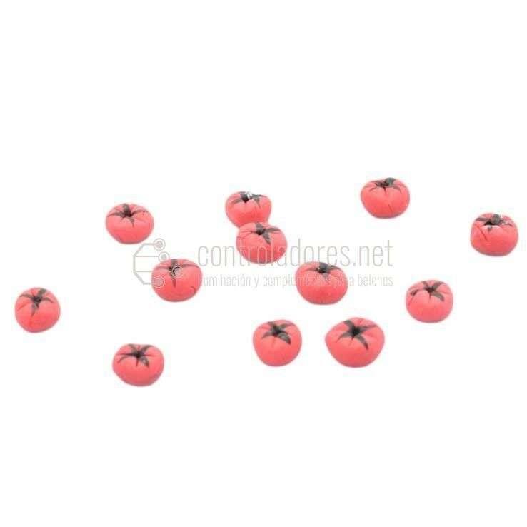 Bolsa de Tomates