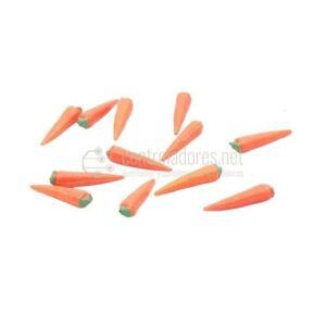 Bolsa de Zanahorias