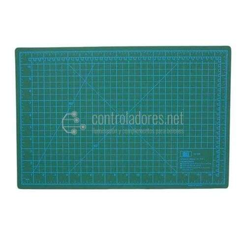 Base de corte para cutter 45x30