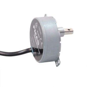 Motor 30/36 rpm. New