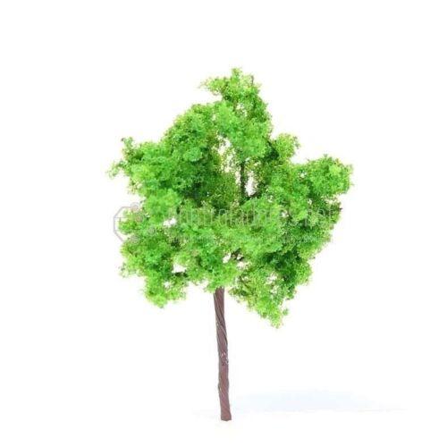 Piñonero Pine Tree