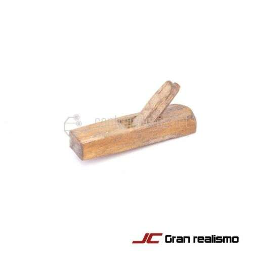 Cepillo de carpintero pequeño
