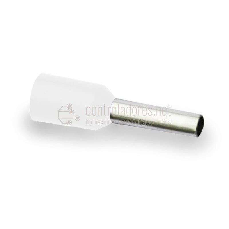 Puntera de 0,5mm (25 uds.)
