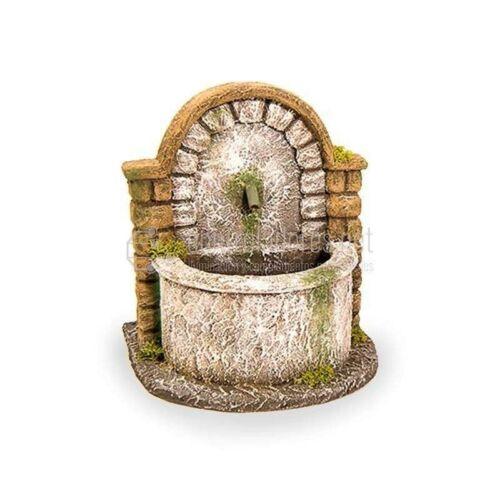 Fuente Abarín grande