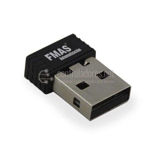 Módulo Wifi para Serie L800