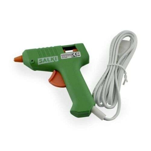 25W glue applicator