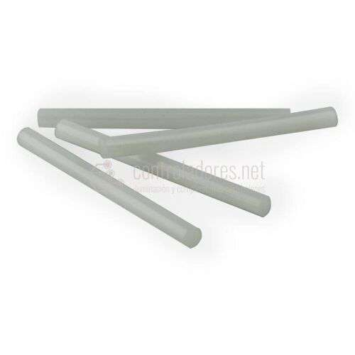 Silicone bars for applicator 25W