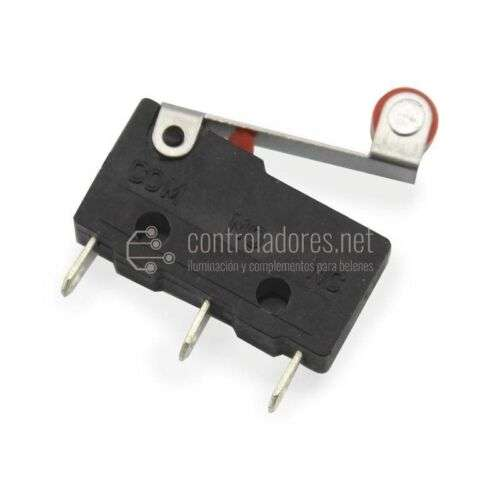 Jack to battery connector