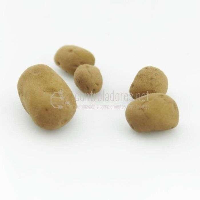 Patatas medianas (5 uds.)