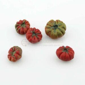Tomates grandes (5 uds)