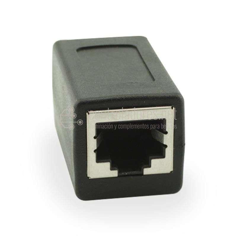 Tira LED profesional (5 cm) BLANCO NATURAL