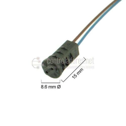 Lampada a LED 2W 220V