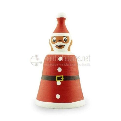 Incensario electrónico. Papá Noel
