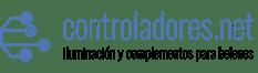 Controllers.net-Logo