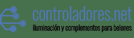 controladores.net