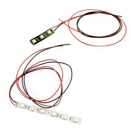 Tiras LED 12V