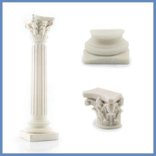 Columnas